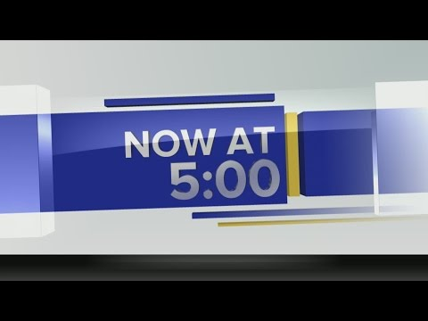 WKYT This Morning at 5:00 AM on 6/8/16