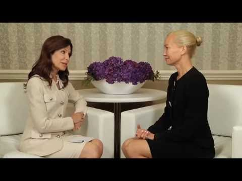 Dr Maki discusses aging and memory loss