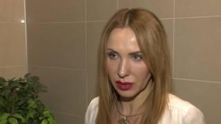 Лучший диетолог РТ Татьяна Кириллова отвечает на Ваши вопросы - продолжение