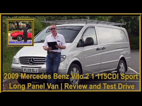 review-and-virtual-video-test-drive-in-our-2009-mercedes-benz-vito-2-1-115cdi-sport-long-panel-van-5