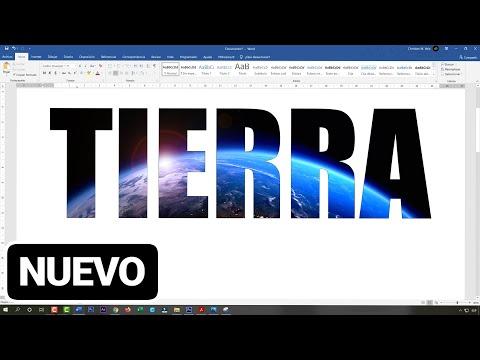 Mamá Lucchetti - ¡FELIZ DÍA MAMÁ! from YouTube · Duration:  46 seconds