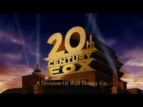 20th Century Fox/Disney DVD Full online