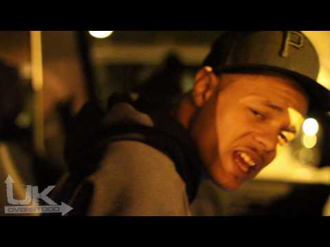 2G - 'HATE FOR THE SNAKES' VIDEO / HOOD FELLAS 'CATEGORY A' (MOBBSTARZ)