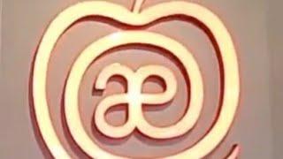 [동탄리베라TV]#동탄리베라선수#애플라인드의류#협찬#계…