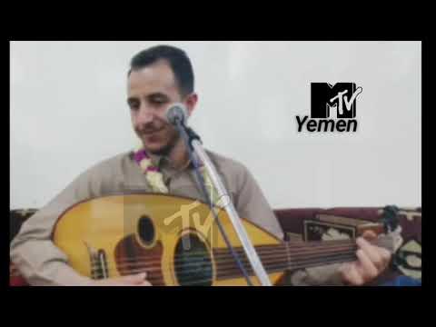 قد ذبحني غرامه وهدربي وعاب بصوت الفنان ياسر الحسام 2020
