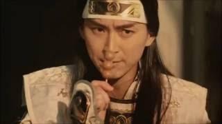 au CM【三太郎】_2015年全エピソードまとめ thumbnail