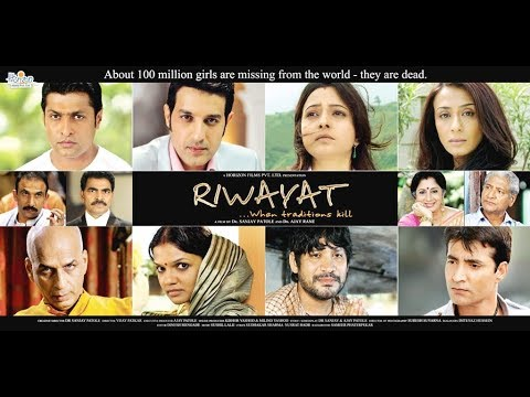 RIWAYAT | FULL MOVIE | HD