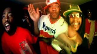 Download Lil Jon & The East Side Boyz - Get Low REMIX feat. Busta Rhymes, Elephant Man (Official Music Video)
