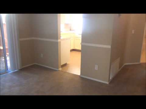 Rancho Bernardo Property Management for Rent - 10366 Rancho Carmel, San Diego, CA 92128