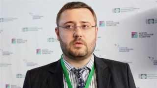 Георгий  Белозеров.