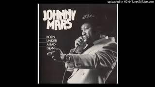 Johnny_Mars_-_Born_Under_A_Bad_Sign_1984_(mp3.pm)