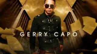 Gerry Capó - Alcanzaria Las Estrellas (Prod By mambo Kingz) thumbnail