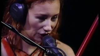 tori amos blood roses live from new york  23 1 1997