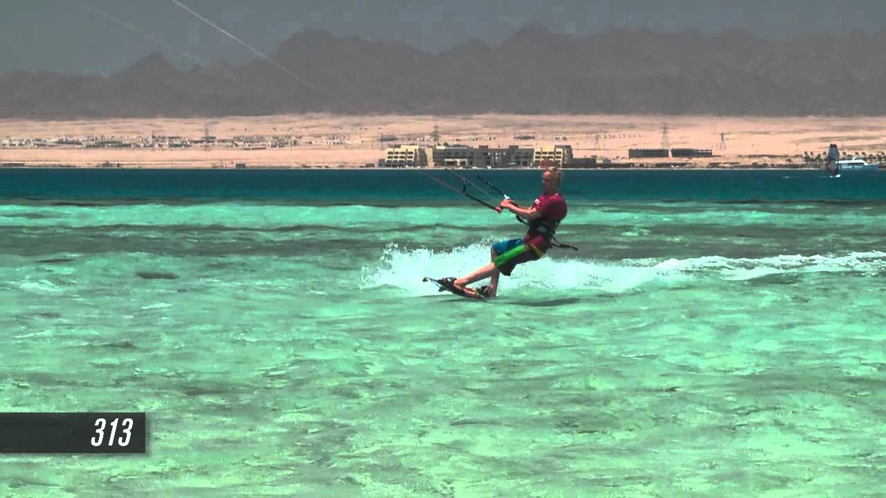 Kiteboarding Tricktionary Pdf