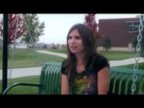 "Diversity Day Video 2012 - Fossil Ridge High School, Fort Collins, CO ""Hear My Story"""