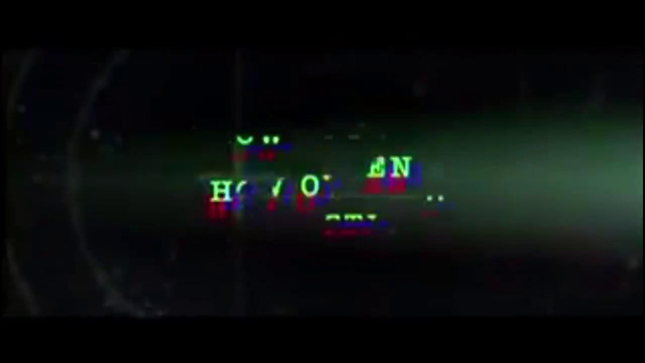 Download AKSAR 2- OFFICIAL TRAILER- ZAREEN KHAN HOT