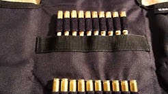 Midway USA 5.56 Folding Ammo Case