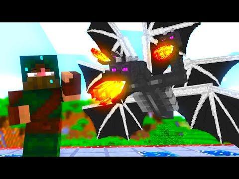 Pro Life 18 - Craftronix Minecraft Animation