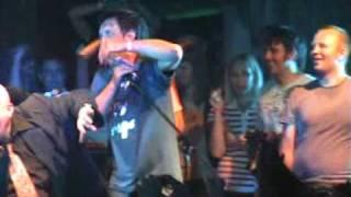 Смотреть видео Ленинград - Шоу-бизнес (часть 1) онлайн