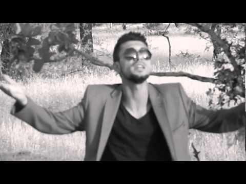 Asi StyLa Aşkı Sana Şarkı Yaptım Video Klip 2o13