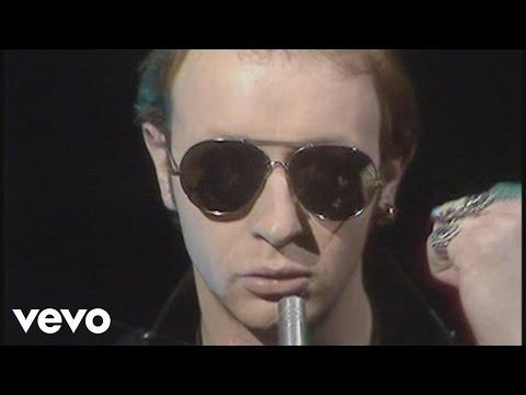Judas Priest - Evening Star (BBC Performance)