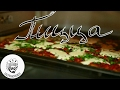 Пицца Ветчина грибы ULTRACOOKS S2e19 mp3