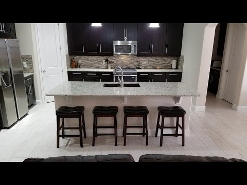 The (Almost) Perfect Kitchen<a href='/yt-w/8cGjSPpBr8M/the-almost-perfect-kitchen.html' target='_blank' title='Play' onclick='reloadPage();'>   <span class='button' style='color: #fff'> Watch Video</a></span>