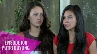 Putri Duyung - Episode 106