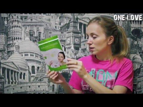 Эхинацея розовая купить в Республике Удмуртия на Avito
