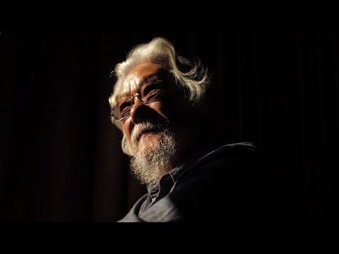 David Staples: University of Alberta reveals blind spot in deciding to honour David Suzuki
