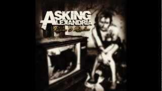 Asking Alexandria - Closure (Dubelius Dubstep Remix)