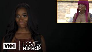 Love & Hip Hop: Atlanta | Check Yourself Season 5 Episode 14: Dirty Mouths | VH1