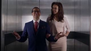 Флэш (3 сезон) — Русский трейлер 2016