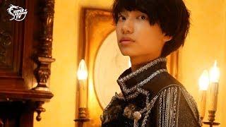 SUPER★DRAGON TV #48 [Untouchable MAX/MV撮影]