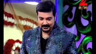 Tumi Je Amar | Bangla Serial | Full Episode - 37 | Zee Bangla