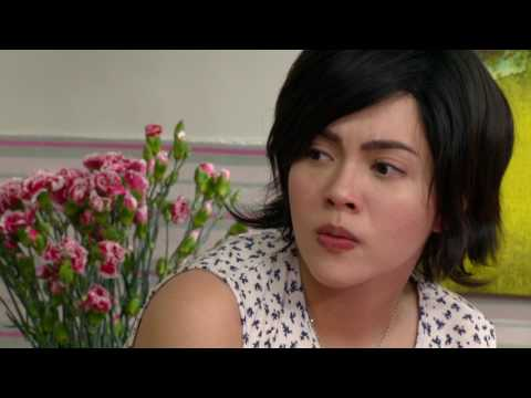 DOBLE KARA January 30, 2017 Teaser