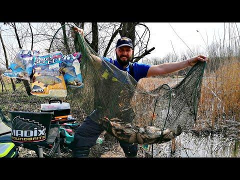 Риболов на каракуди