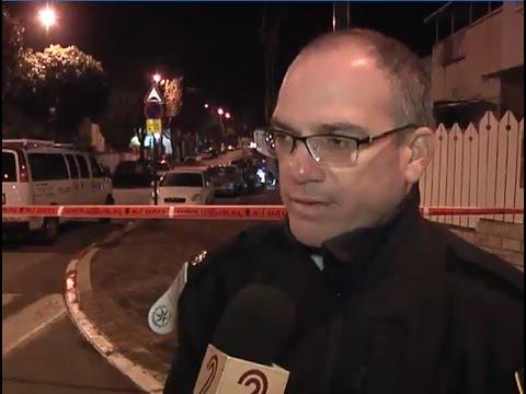 חדשות 2  חשד לרצח: בן 22 נדקר למוות במסיבת שחרור בפתח תקווה