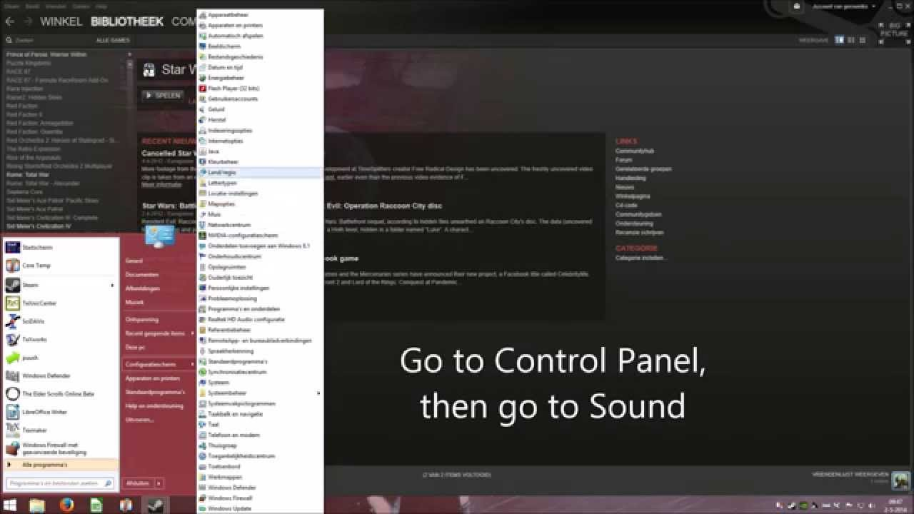 sw-battlefront-ii-fix-windows-7-8-vista-with-audio