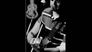 Guilherme e santiago -Chovendo estrelas - Leonardo Guimarães (Léo)