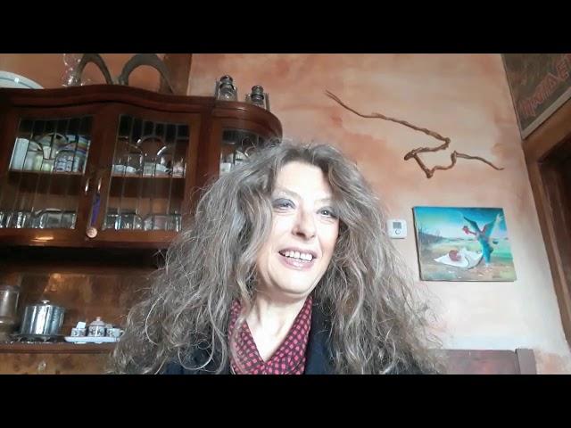 Michela Zucca: