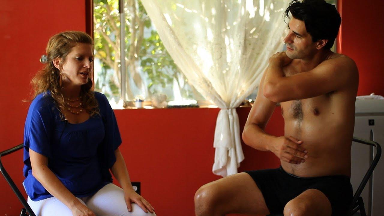 lingam massage silkeborg massage