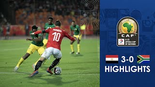 highlights-totalafconu23-semi-final-egypt-3-0-south-africa