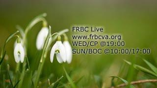 frbc live