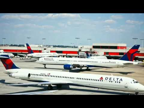 Georgia Republicans pass bill punishing Delta for cutting ties with NRA-2018