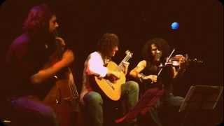 no promises radiohead ara malikian from bach to radiohead