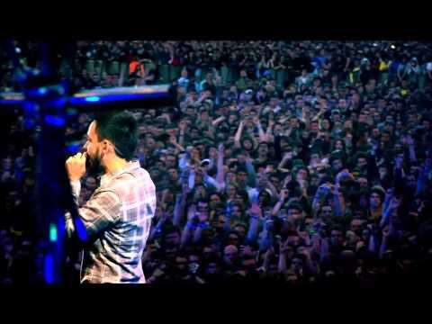 Linkin Park Fall