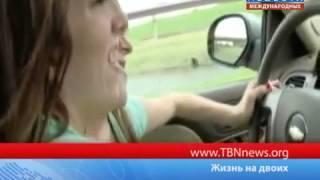 Аномалии. Жизнь сиамских близнецов. ТБН - Россия
