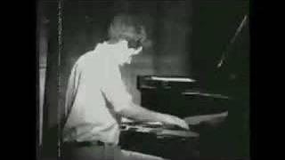 Sonate au clair de lune - Pierre-Yves Plat