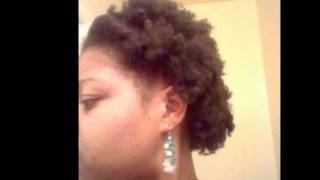 2 Front Flat Twists and A Fro